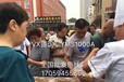 坚果燕麦酥厂家坚果燕麦酥/芝麻/花生/?#36153;?核桃/四种口味