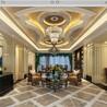 晋成地砖图怎样选择客厅地板砖客厅地板砖