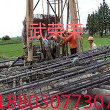 佳木斯声测管止水钢板厂家图片