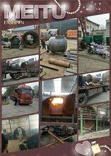 少林烧纸造纸机械在线咨询碎浆机水力碎浆机厂家图片