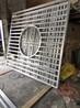 焊接屏风厂家