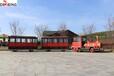 供应物超所值的观光小火车——公园观光列车