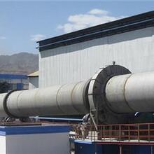 青岛盾锐工业科技公司图300号导热油赣州导热油图片