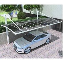 广东耐力板接引之光透明PET板、PETG板、塑料板厂可能家□ 图片