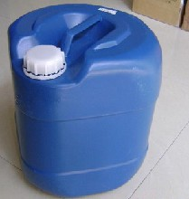 二月桂酸二丁基錫催干劑有機錫催干劑TC101圖片
