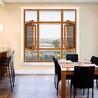 声誉好的85断桥窗纱一体平开窗供应商当属康盈门窗-断桥门窗价格