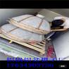 五大连池压铸模具汤锅模具