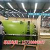 唐山搪瓷反應釜-大搪化工設備