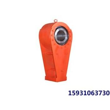 蚌埠接触式逆止器DCY280减速机配套NJ125-S-230_诚信为本