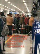 台州出国打工,合法劳务输出,公司担保,出境快图片