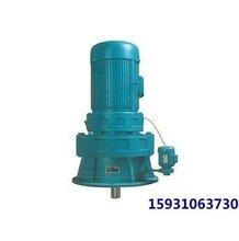 XLDB8160-3.0-47摆线针轮减速器工业清洗设备专用承诺守信