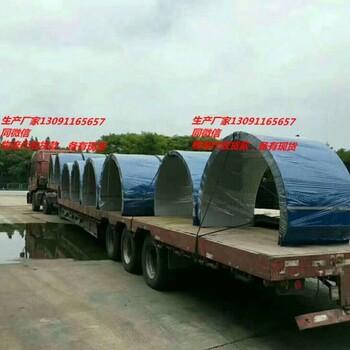 1150滾筒輸送機防雨罩-當天發貨