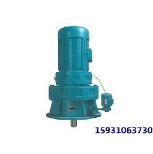 XWJY7.5-8175-71减速器工业清洗设备专用_诚信为本