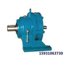 XWEDP1.1-8165C-1003减速器工业清洗设备专用服务至上