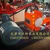 供應天津沃特泵業有限公司高壓注漿泵GZB-90E基礎施工用的高壓旋噴樁雙打設備