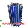 云南化工换热器厂商