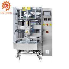 湛江砂糖包裝機值得信賴-廣科機械圖片