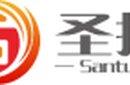 专业办理深圳公司设立,变更及转让,外商投资批准证书办理图片