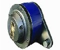 亳州NFG100N-95非接触式逆止器ZD35减速机配套_值得信赖