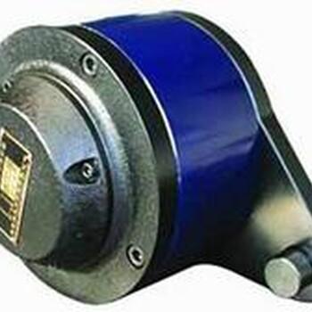 漯河FNZ80N-85逆止器电厂SEW减速机高速厂家价格