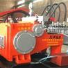 供应供应天津沃特泵业有限公司高压注浆泵GZB-90E高压泵柱塞泵泥浆泵往复泵
