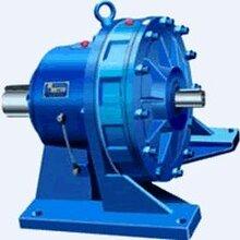 XLDP2.2-8175-59减速电机工业清洗设备专用_诚信为本