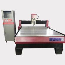 厂家直销雕刻机木料雕刻机内蒙古万力木料雕刻机1325可定制