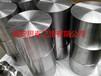 高強度防腐石油儀器用TC11鈦棒廠家直銷