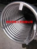 化工加热钛盘管,钛盘管价格,钛盘管厂家