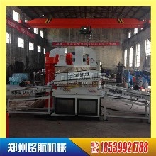 廢銅線銅米機_貴陽市銅米機_銘航機械圖片