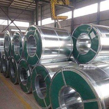 鍍鋅板愛普瑞鋼板安徽鍍鋅板價格