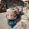米浆石磨机德川机械石磨肠粉米浆石磨机