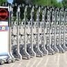 蚌埠电动伸缩门价格,阜阳地区实惠的电动伸缩门
