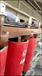 嘉兴电力变压器回收嘉善配电柜回收嘉兴干式变压器回收