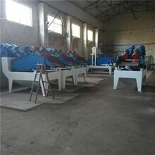 淮阳县细砂回收机创铭环保细砂回收一体机图片