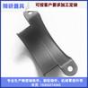硅溶膠鑄造閥門配件不銹鋼SUS304精密鑄件