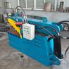 爆款產品現貨供應Q43-200金屬液壓鱷魚式剪切機