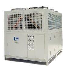 广州60HP工业制冷机,循环水制冷?#20302;?#22270;片