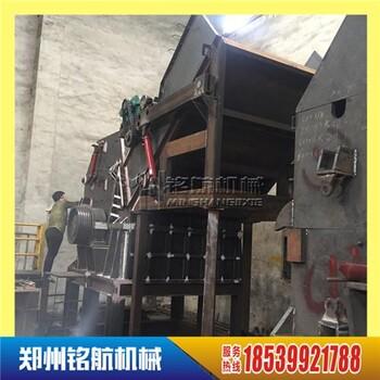 修文县破碎机,铭航99re久久资源最新地址,大型油桶破碎机