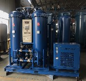 污水臭氧制氧机