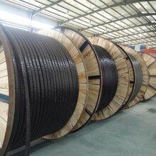 通信电缆回收,上门通讯电缆回收价格图片