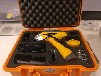 礦石元素分析儀——鎮江口碑好的便攜式合金光譜分析儀品牌推薦