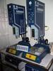 热销江西超声波机械四川专业的江西汉威超声波塑胶焊接机熔接机供应商是哪家