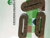 减震软木胶垫——欣博佳软木制品提供的橡胶软木垫好不好