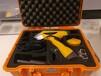 購買優質的便攜式合金光譜分析儀優選江蘇天瑞儀器,礦石元素分析儀
