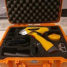 購買優質的便攜式合金光譜分析儀優選江蘇天瑞儀器,礦石元素分析儀圖片