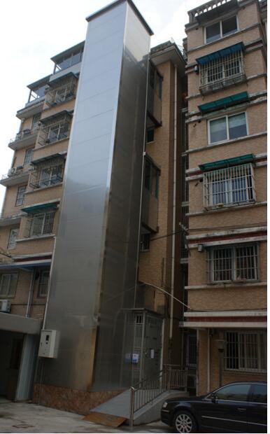 嘉兴电梯扶梯回收嘉善电梯货梯回收杭州高层电梯回收拆除嘉兴电梯扶梯回收
