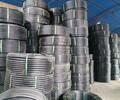 东营给水DN2501.6MPape管生产厂家
