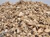 新鄭回轉窯煅燒鋁礬土(鋁土礦)出廠價/報價