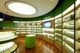 阿勒泰市安利專賣店鋪眼影優質服務